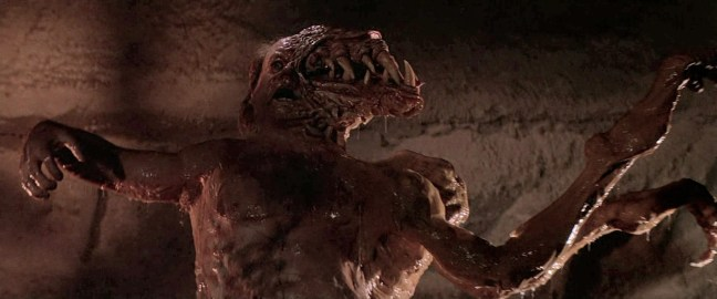 the-thing-1