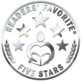 Readers-Favorite-5-Stars-1024x1024