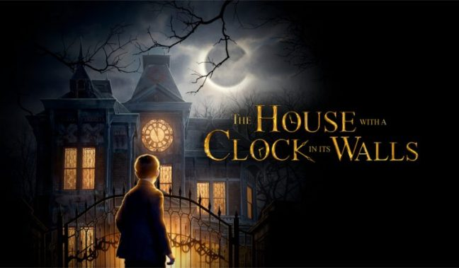 The-House-With-A-Clock-In-Its-Walls-Trailer-752x440