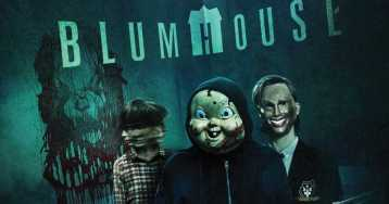 Horrors-Of-Blumhouse-Mazes-Halloween-Horror-Nights-2017