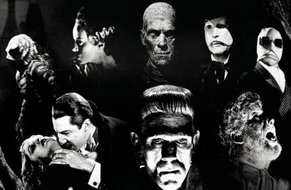 universal-monsters001f_0