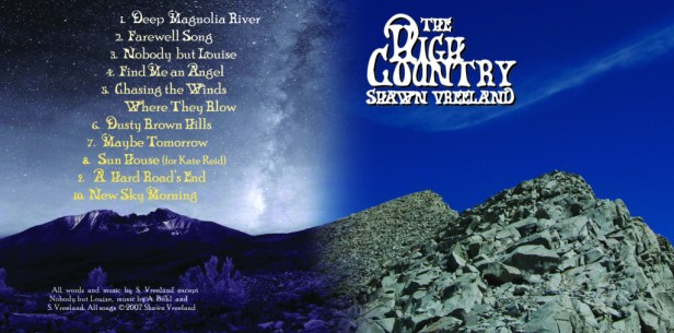 SVreeland-HighCountry_Bookcover-back-1024x508