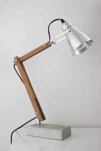 I have this light in the garage wasted- this is a good idea.