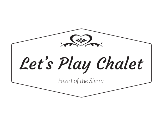 Lets Play Chalet- ALL_Page_4