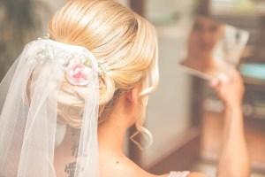 Hochzeit • Wedding • Fotograf • Photogapher • Schweinfurt • Hochzeitsfotograf •