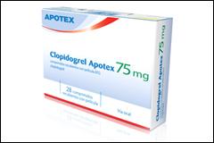 Buy Clopidogrel