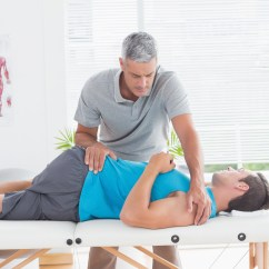 Best Chair After Neck Surgery Pp Company Physical Therapy As Good And Less Risky For One Type Of Lower Back Pain Harvard Health Blog Publishing