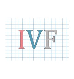 for infertility patients an ivf cycle can feel like a numbers game how many follicles are developing well how many oocytes are retrieved  [ 4000 x 4000 Pixel ]