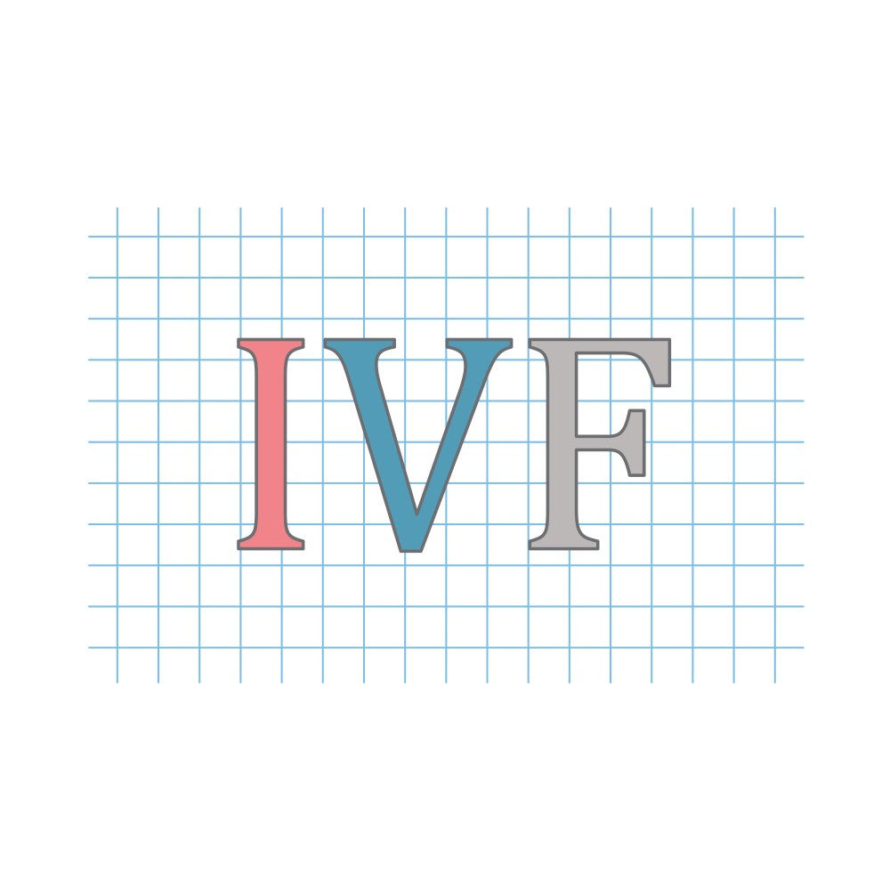 medium resolution of for infertility patients an ivf cycle can feel like a numbers game how many follicles are developing well how many oocytes are retrieved