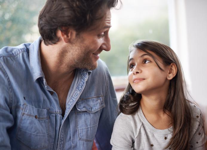 How to talk to children about the coronavirus - Harvard Health Blog ...