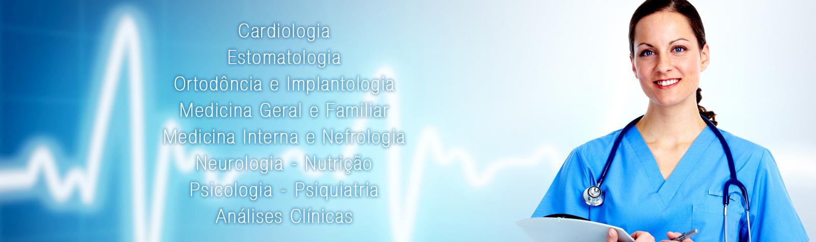 HHP-clinica-cardiologia-Slider