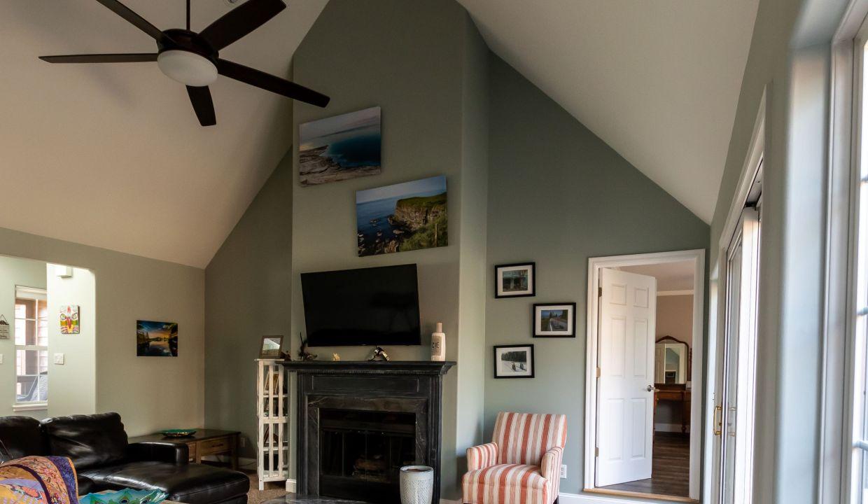 Living Room 2-1