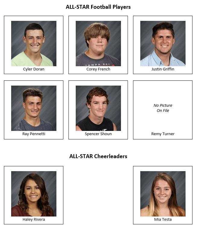 all-stars-2016