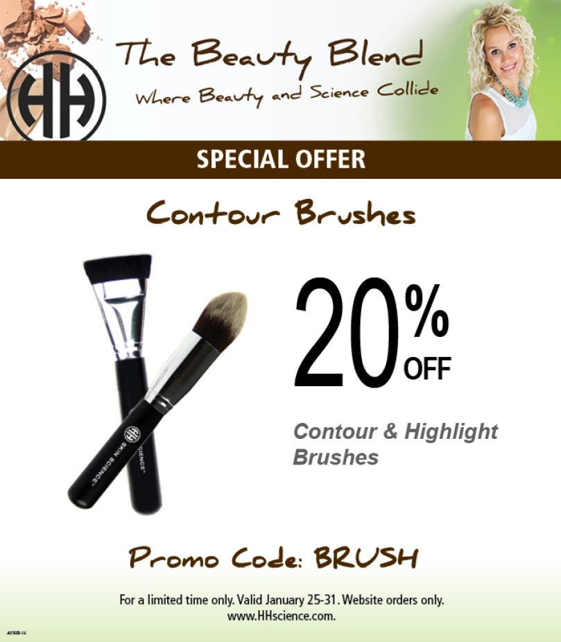 A03HB-ContourBrushes