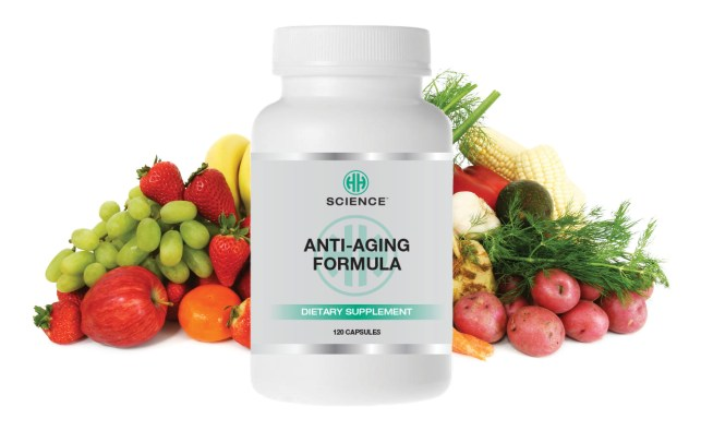 anti-agingvitaminblogimage
