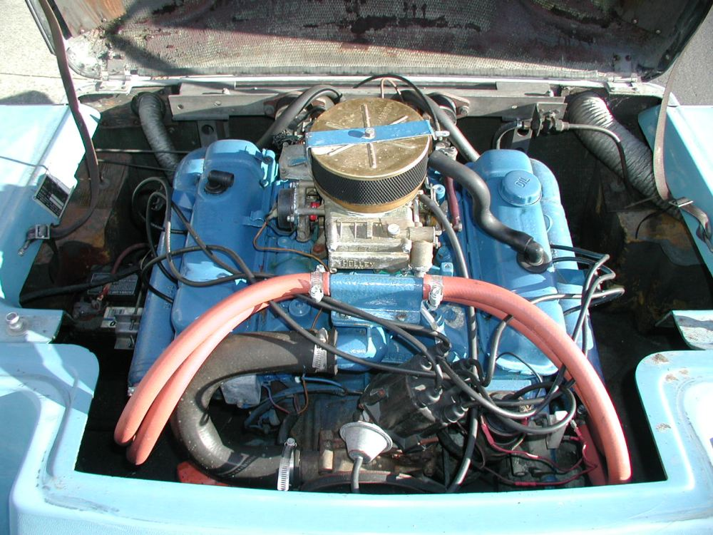medium resolution of wiring a coil for a 1968 buick 350 wiring library rh 93 yoobi de