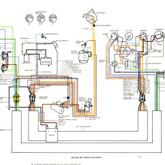2008 Dodge Magnum Stereo Wiring Diagram 2 Channel And 4 Speakers Challenger Radio Get Free Image