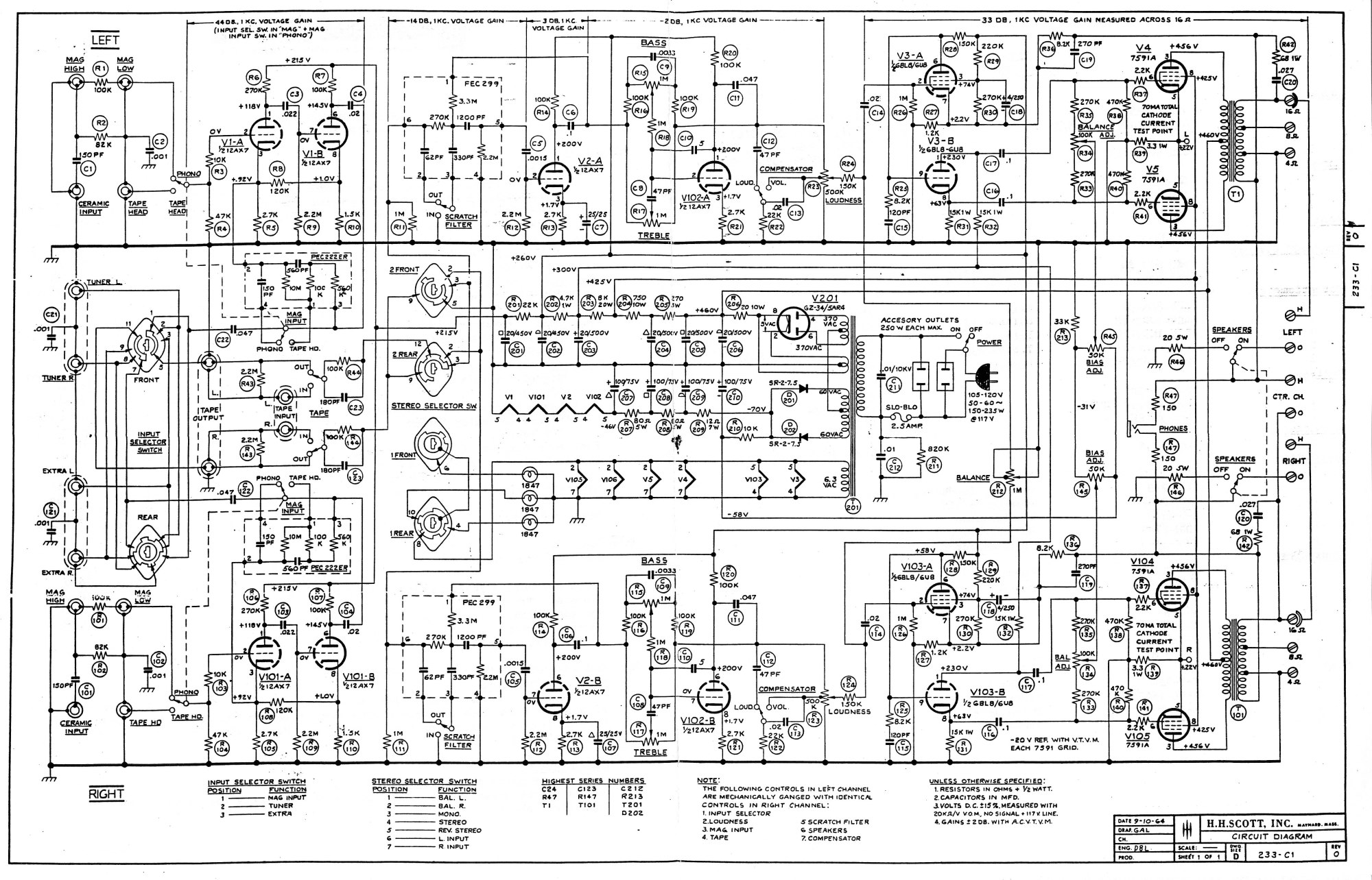 hight resolution of 296 schematic 296 owners guide