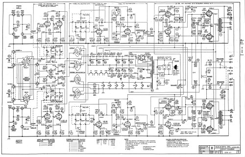 small resolution of scott tv wiring diagrams wiring diagram for you rh 1 6 1 carrera rennwelt de samsung