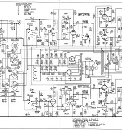 296 schematic 296 owners guide [ 4998 x 3192 Pixel ]