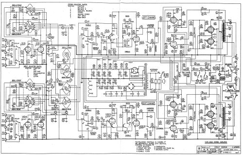 small resolution of 296 schematic 296 owners guide