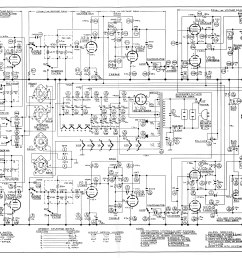 296 schematic 296 owners guide [ 4992 x 3207 Pixel ]