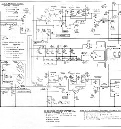 scott wiring diagram wiring diagrams scematic wiring gfci outlets in series hhs wiring diagram [ 5055 x 3287 Pixel ]