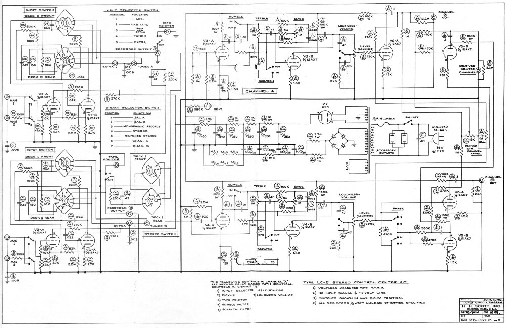 medium resolution of scott wiring diagram wiring diagrams scematic wiring gfci outlets in series hhs wiring diagram