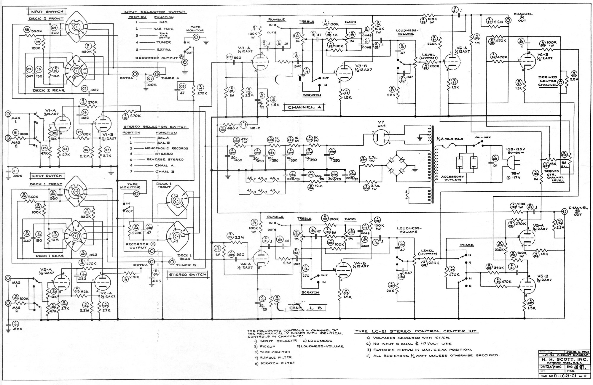 hight resolution of scott wiring diagram wiring diagrams scematic wiring gfci outlets in series hhs wiring diagram