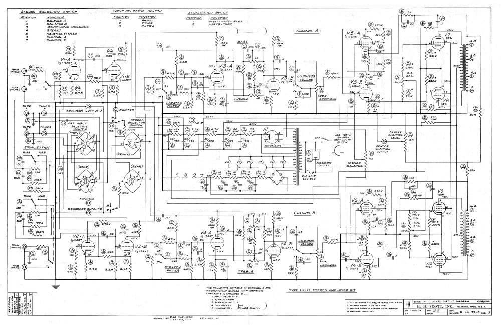 medium resolution of 296 schematic 296 owners guide