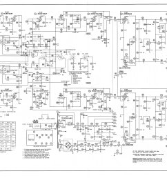 296 schematic 296 owners guide [ 4653 x 3207 Pixel ]