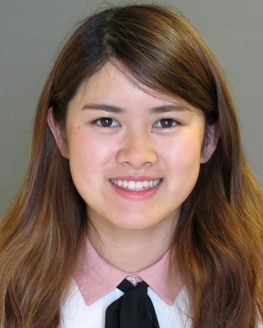 Elinda Xiao