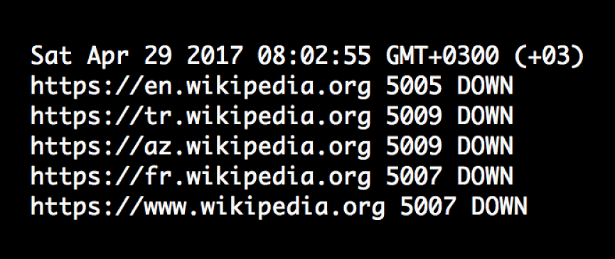 Wikipedia+has+been+banned+in+Turkey+since+late+April+for+not+taking+down+pages+that+questioned+the+motives+of+the+Turkish+government.+Photo+courtesy+of+turkeyblocks.org.