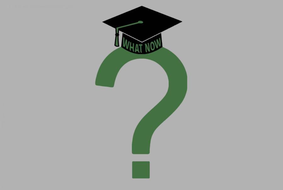 Graduation+is+finally+in+sight%2C+but+it%27s+still+important+to+avoid+%22senioritis.%22