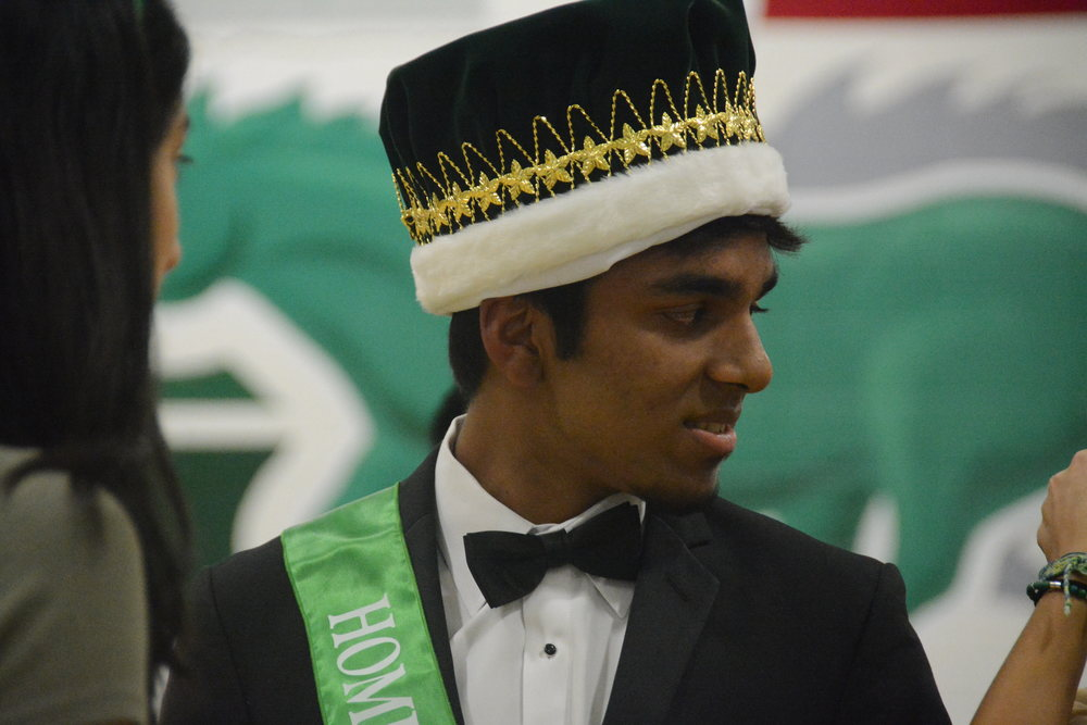 Homecoming+King+Govind+Menon+%2812%29