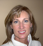 Donna Hallatt