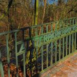 Alsterparkbrücke