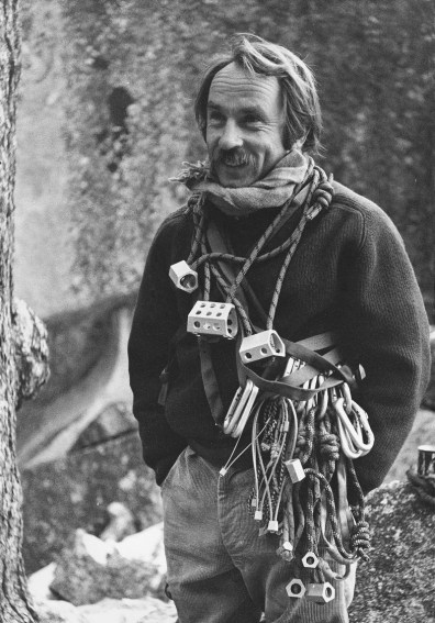 © Patagonia Archives