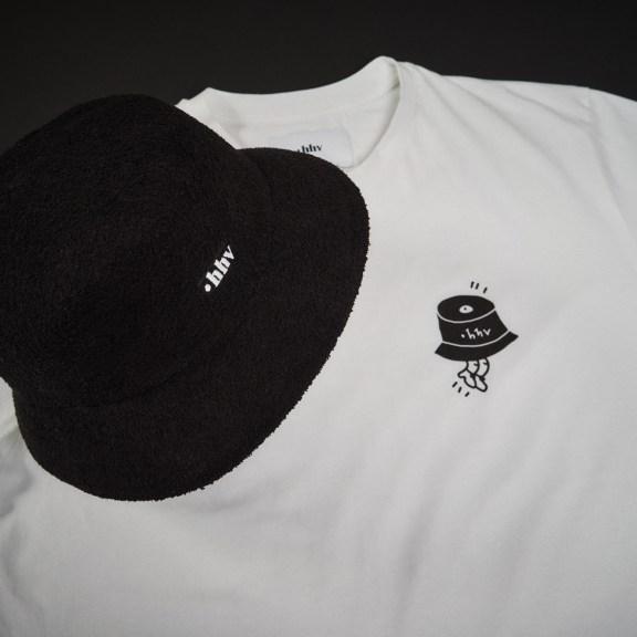 hhv_kangol_journal_shirt_front