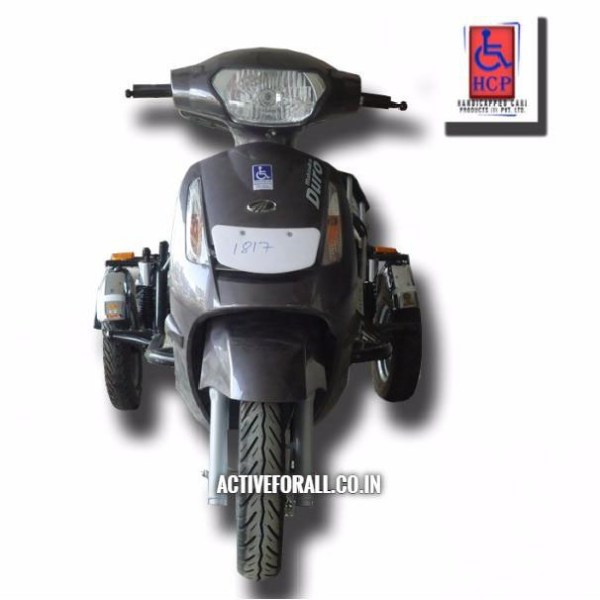 buy-mahindra-duro-side-wheel-attachment-lowest-price-cost-in-india