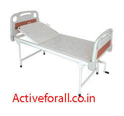 hospital-bed-semi-fowler-india-activeforall