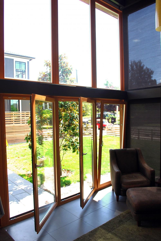 TILTTURN AND PATIO DOORS  HH Windows  Doors