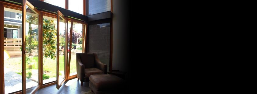 hh windows doors