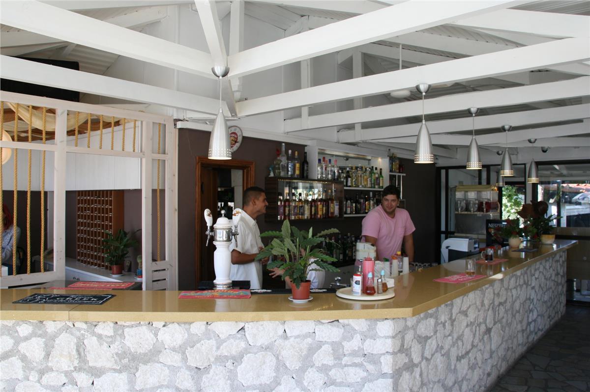 Zante Village Inn Laganas