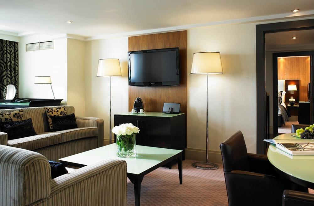 Cavendish Hotel St James S United Kingdom Emirates Holidays
