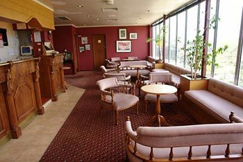 Hotel Armitage Tauranga Bay Of Plenty New Zealand