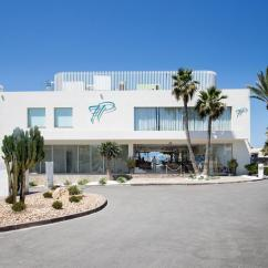7pines Teneriffa Well Pump Float Switch Wiring Diagram Seven Pines Resort Ibiza Cala Codolar Spain Travel Republic