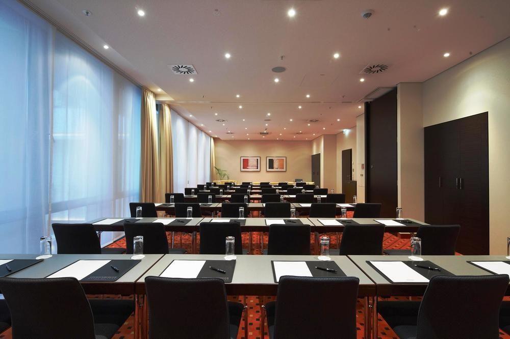 Steigenberger De Saxe Hotel Dresden Germany Emirates