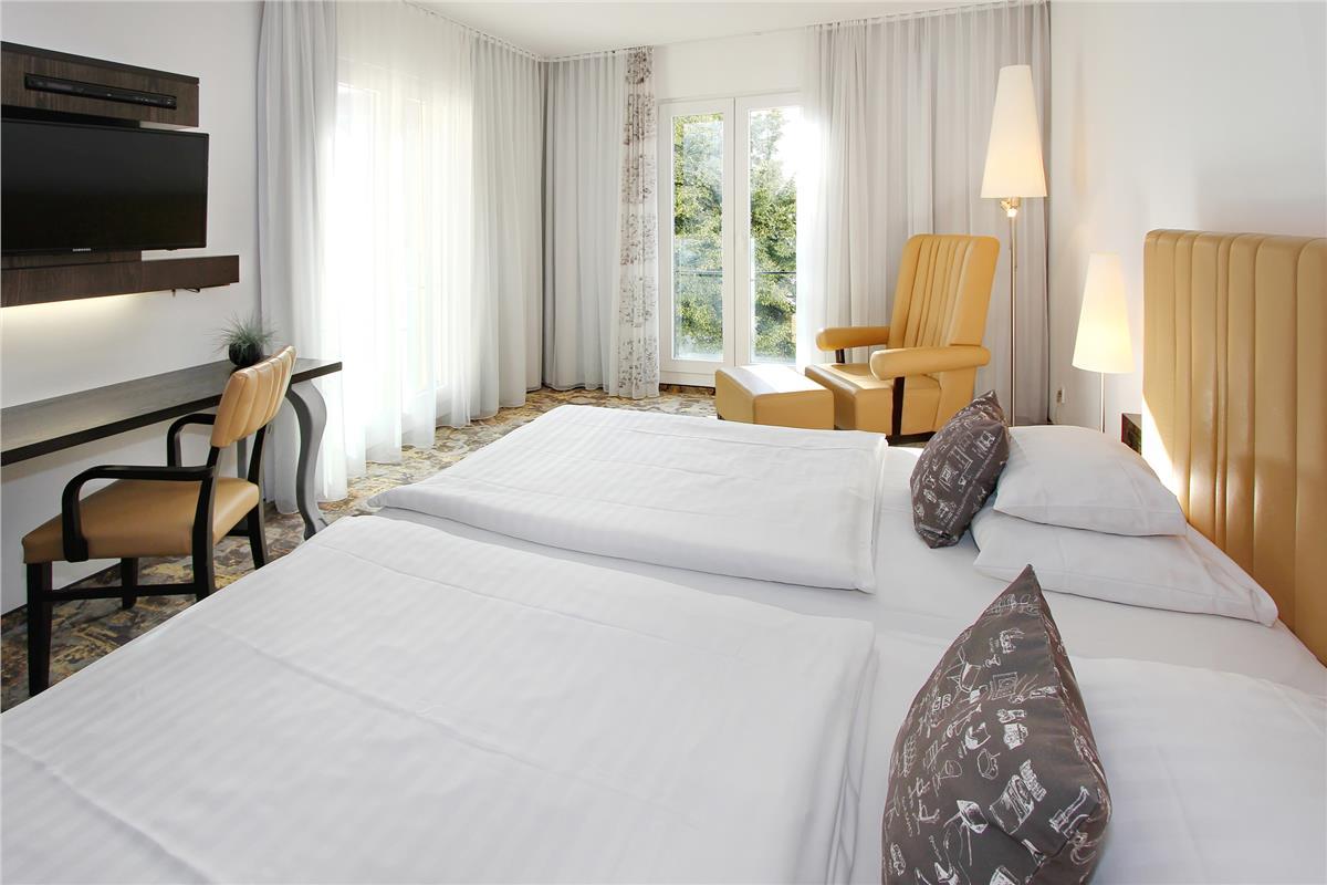 Arcotel Camino Hotel Stuttgart Stuttgart Germany Travel