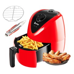 Electric Grinder Kitchen Narrow Islands Meat 300w Industrial Home Food